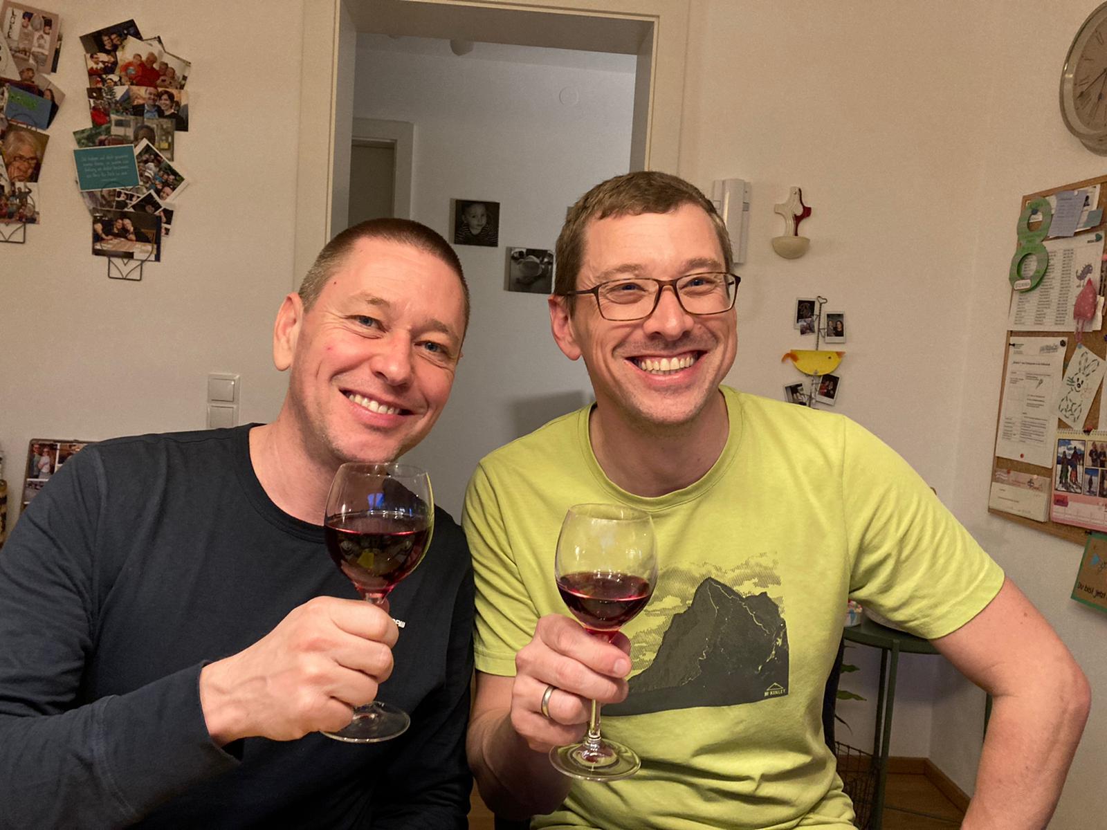 Blind Weinverkostung to go_14