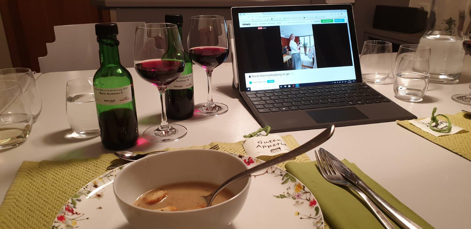 Blind Weinverkostung to go_23