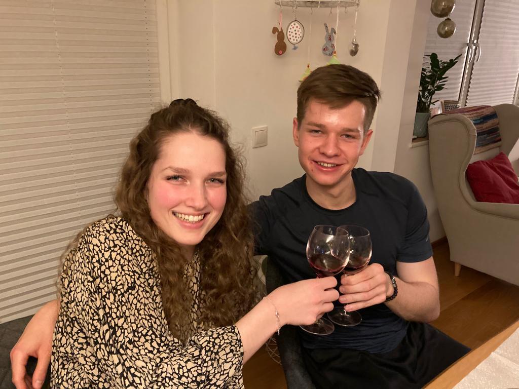 Blind Weinverkostung to go_2