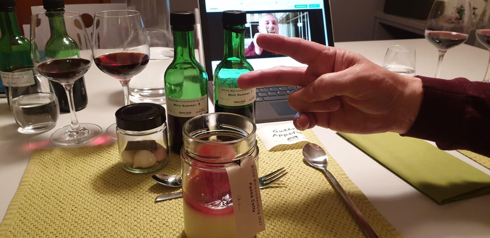 Blind Weinverkostung to go_3