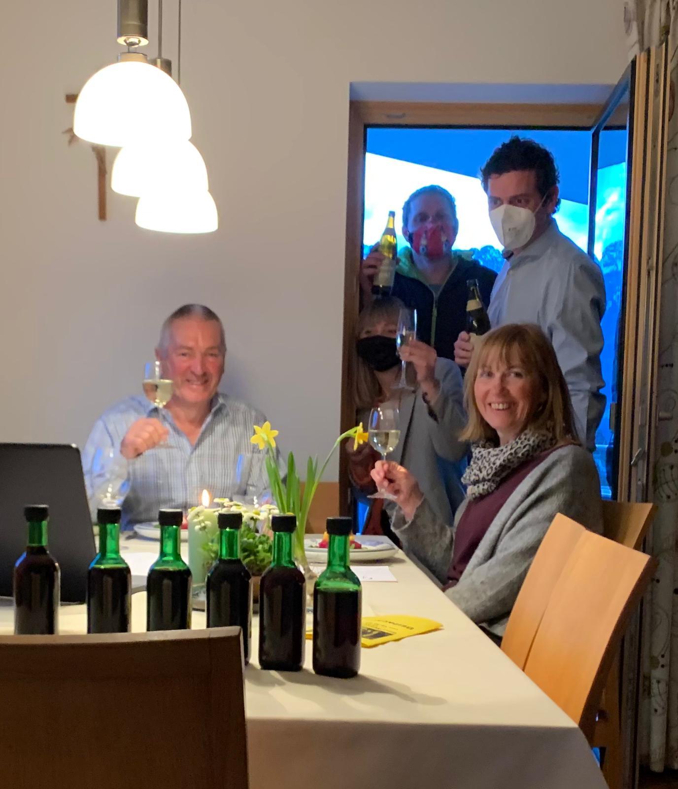 Blind Weinverkostung to go_7