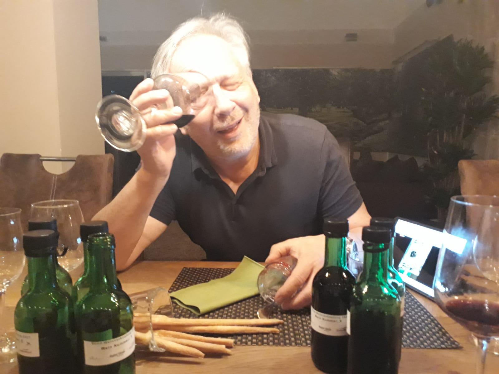 Blind Weinverkostung to go_8