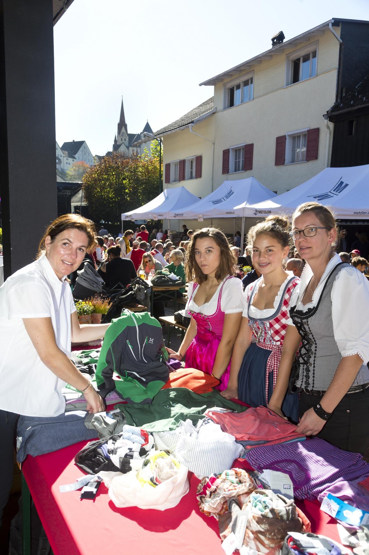 Herbstfest 2017_27