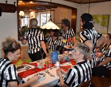 2019 Teekraenle Party Es lebe der Sport_10