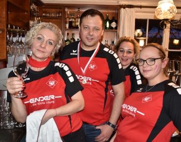 2019 Teekraenle Party Es lebe der Sport_13