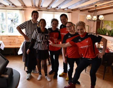 2019 Teekraenle Party Es lebe der Sport_3