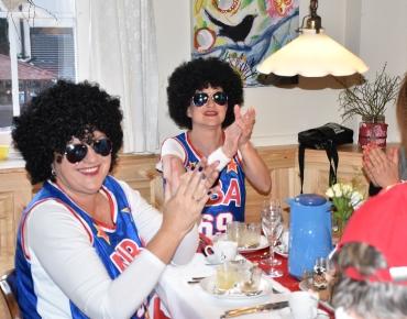 2019 Teekraenle Party Es lebe der Sport_4
