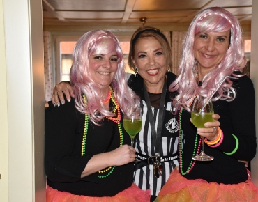 2019 Teekraenle Party Es lebe der Sport_6