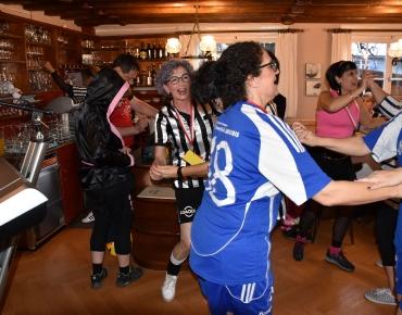 2019 Teekraenle Party Es lebe der Sport_8