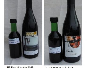 Blind Weinverkostung to go_11