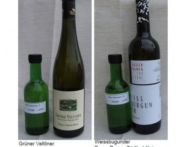 Blind Weinverkostung to go_19