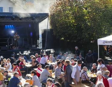 Herbstfest 2017_2