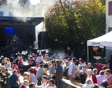 Herbstfest 2017_3
