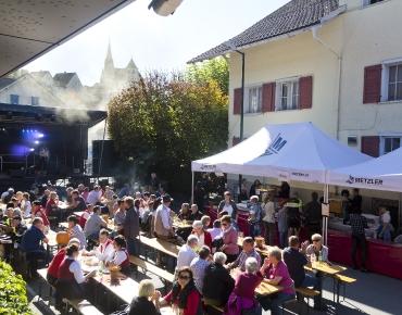 Herbstfest 2017_4