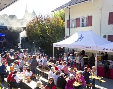 Herbstfest 2017_5