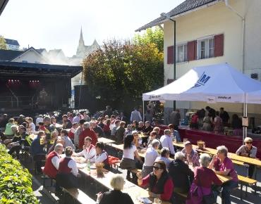 Herbstfest 2017_6