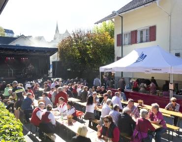Herbstfest 2017_7