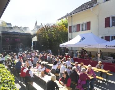 Herbstfest 2017_8