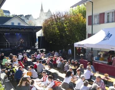 Herbstfest 2017_9