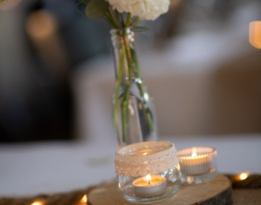 Hochzeit Catering im September 2021schnitt 2021 Corona  (2)