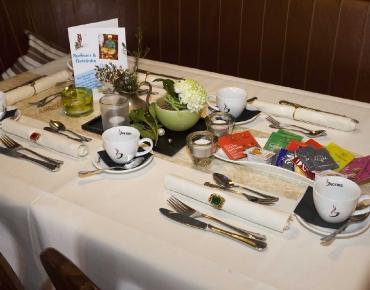 Teekränzle 2015_2
