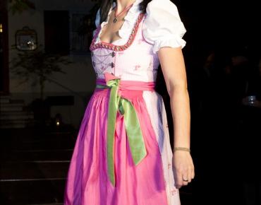 Wildbrett Feier & Modeschau_3