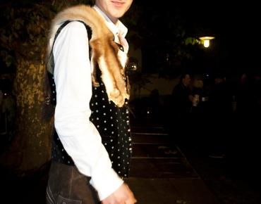 Wildbrett Feier & Modeschau_8